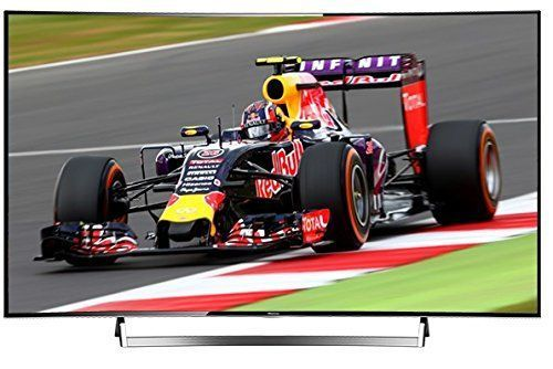 "Hisense LTDN65K720WTSEU 65"" - Televisor Smart TV LED (4K Ultra HD, A, 16:9, 3840 x 2160, 2160p)"