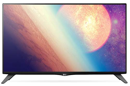 "LG 40UH630V.AEU - TV de 40"" (UHD 4K, LED IPS, 3D, web OS 3.0)"
