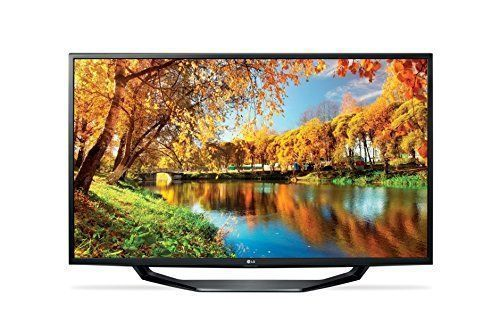 "LG 43UH620V - TV de 43"" (LED, UHD 4K 3840 x 2160, Smart TV webOS3.0, Wifi, HDMI, USB) plata"