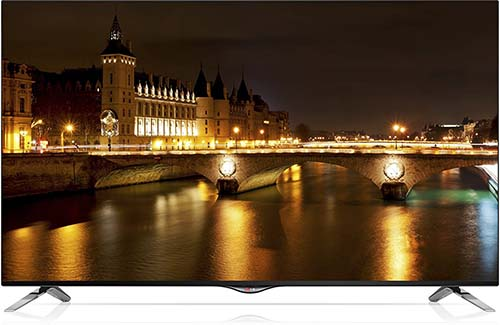 LG 49UB830V - Tv Led 49'' 49Ub830V Uhd 4K, 900 Hz Uci, Wi-Fi, Smart Tv Y Cinema 3D