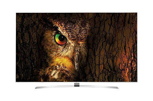 "LG 49UH770V - TV de 49"" (LED, Super UHD 4K 3840 x 2160, Smart TV webOS 3.0, Wifi, HDMI, USB, Bluetooth) metalizado"
