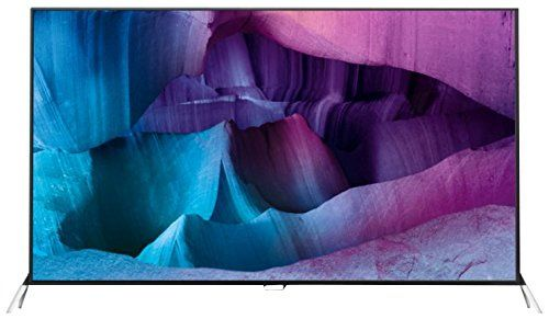 Philips 7600 series - Televisor (4K Ultra HD, Android, 5.0 Lollipop, A, 16:9, Zoom)